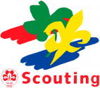 scouting hoeven